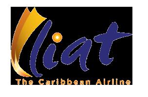 Liat Logo