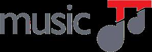 MusicTT Logo