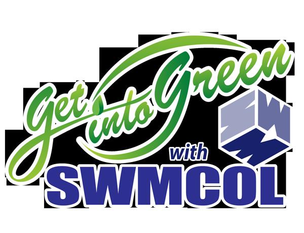 SWMCOL Logo
