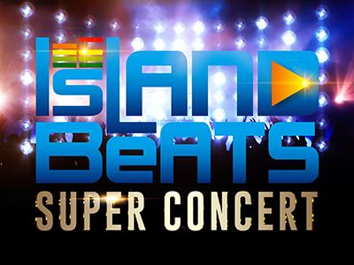 Island Beats Super Concert Image