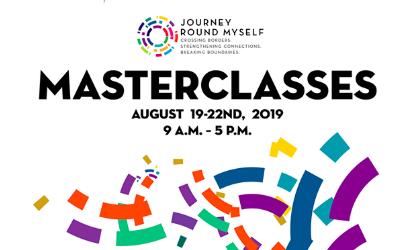 Masterclasses and Workshops Image