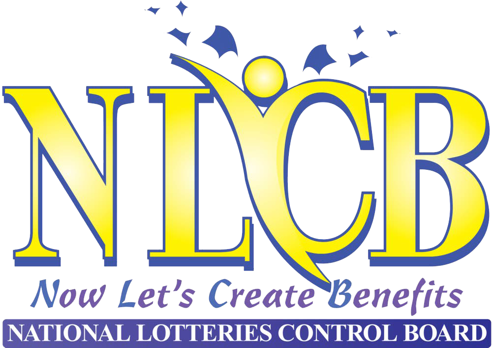 NLCB Logo