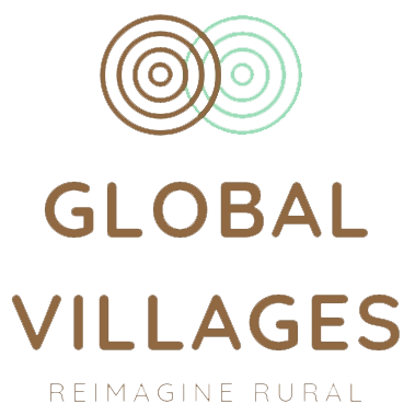 Global Villages Logo