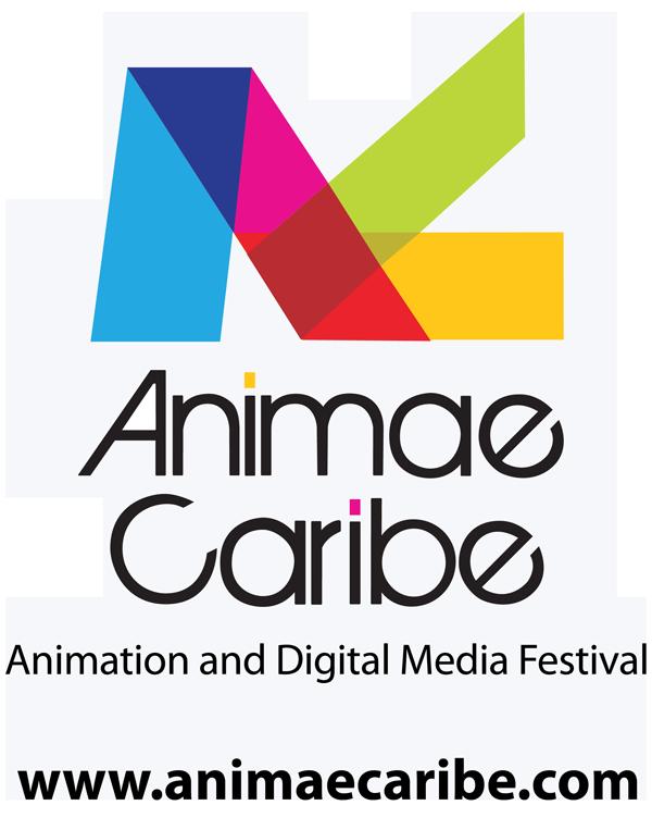 Anime Caribe Logo