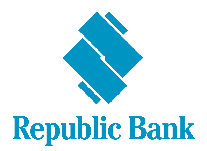 Republic Bank Limited Logo